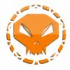 flamelll's avatar
