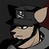 FlameLoneWolf's avatar