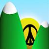 Flamelz's avatar