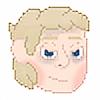 FlameMagmaSpark's avatar