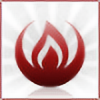 FlameMan's avatar