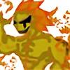 Flameman100's avatar