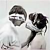 Flamemothphotography's avatar