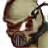 flamencofrog's avatar