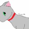 FLAMENOSE's avatar