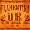 FlamentinaUK's avatar