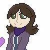 FlameoftheDark's avatar