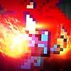 FlameOmeg943's avatar