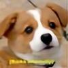 Flameomega's avatar