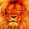 FlameOn01's avatar
