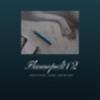 Flamepelt12's avatar