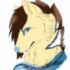 FlamePhox's avatar