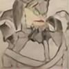 FlamePick's avatar