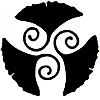 flamepointiger's avatar