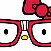 FlamePrincessXx's avatar