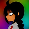 Flamepsycho013's avatar