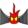 flamequil's avatar