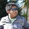 FLAMER07's avatar