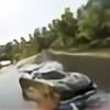 flamer117's avatar