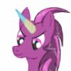 FlameRat-YehLon's avatar