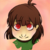 FlameRavenZ's avatar