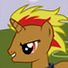 FlameRays's avatar