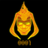 Flamereaper0001's avatar