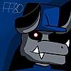 FlamerFantiz80's avatar