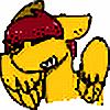 FlamerFire's avatar