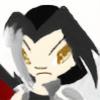 Flamerick's avatar