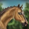 Flamerie's avatar
