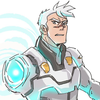 flamerock's avatar