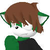 FlameRose97's avatar