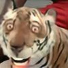 FlameRush459's avatar