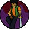 FlamerXMagofire's avatar