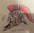 Flames3531's avatar