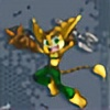 flamesafari's avatar