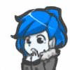 Flamesai's avatar