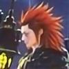 FlameSalvo's avatar