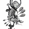 FlamesBeauty's avatar