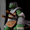 FlameShadoFireDragon's avatar