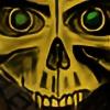 Flameshot359's avatar