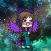 FlamesofanAngel's avatar