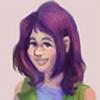 FlamesofFireLily's avatar