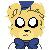FlameSongBrony's avatar