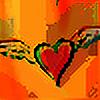 flamesoul's avatar