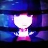 flamespeedz's avatar