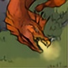 Flamespun's avatar