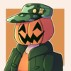flamestar1031's avatar