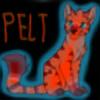 flamestar315796's avatar